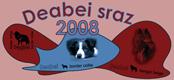 Deabei sraz 2008